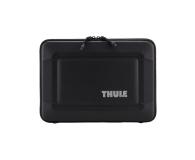 """Thule Gauntlet 3.0 13"""" - 423385 - zdjęcie 1"""