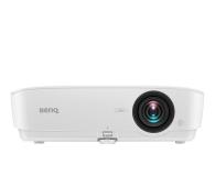 BenQ TH534 DLP - 428149 - zdjęcie 1
