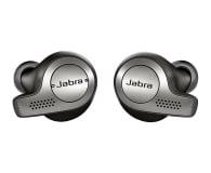 Jabra Elite 65t srebrne - 427556 - zdjęcie 1