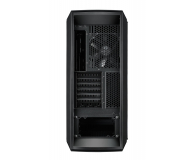 Cooler Master MasterCase MC600P - 424523 - zdjęcie 3