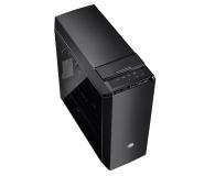 Cooler Master MasterCase MC600P - 424523 - zdjęcie 6