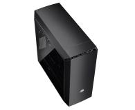 Cooler Master MasterCase MC600P - 424523 - zdjęcie 8