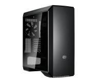 Cooler Master MasterCase MC600P - 424523 - zdjęcie 10