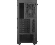 Cooler Master MasterBox MB600L czarno-czerwona USB 3.0 - 420782 - zdjęcie 6