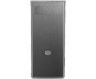 Cooler Master MasterBox MB600L czarno-czerwona USB 3.0 - 420782 - zdjęcie 4