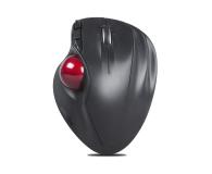 SpeedLink Aptico Trackball - 426226 - zdjęcie 4