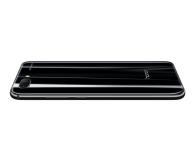 Honor 10 LTE Dual SIM 128 GB czarny - 428128 - zdjęcie 8