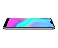 Honor 10 LTE Dual SIM 128 GB czarny - 428128 - zdjęcie 9