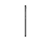 Honor 10 LTE Dual SIM 64 GB czarny  - 430088 - zdjęcie 11