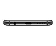 Honor 10 LTE Dual SIM 64 GB czarny  - 430088 - zdjęcie 12