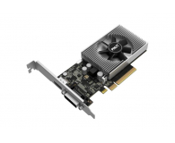 Palit GeForce GT 1030 2GB DDR4 - 426409 - zdjęcie 3