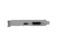 Palit GeForce GT 1030 2GB DDR4 - 426409 - zdjęcie 4
