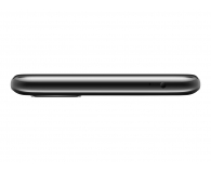 Honor 10 LTE Dual SIM 64 GB czarny  - 430088 - zdjęcie 13