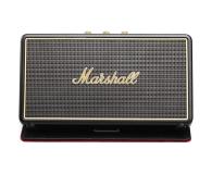 Marshall Stockwell Czarny + etui - 428446 - zdjęcie 5