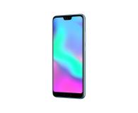 Honor 10 LTE Dual SIM 64 GB szary - 430090 - zdjęcie 4