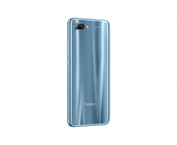 Honor 10 LTE Dual SIM 64 GB szary - 430090 - zdjęcie 5