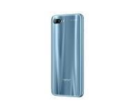 Honor 10 LTE Dual SIM 64 GB szary - 430090 - zdjęcie 6