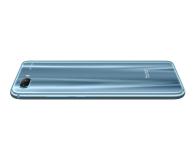 Honor 10 LTE Dual SIM 64 GB szary - 430090 - zdjęcie 8