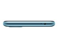 Honor 10 LTE Dual SIM 64 GB szary - 430090 - zdjęcie 12