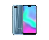 Honor 10 LTE Dual SIM 64 GB szary - 430090 - zdjęcie 1