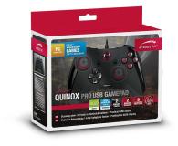 SpeedLink QUINOX Pro USB (PC) - 425873 - zdjęcie 4