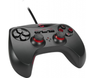 SpeedLink STRIKE NX (PC) - 425868 - zdjęcie 3