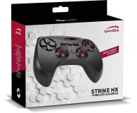 SpeedLink STRIKE NX Wireless (PC) - 425869 - zdjęcie 5