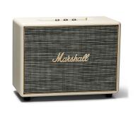Marshall Woburn Kremowy - 428425 - zdjęcie 2