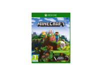 Microsoft Xbox One X 1TB + Minecraft Ex + Forza Motorsport 6 - 424076 - zdjęcie 7