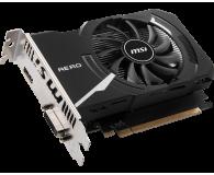 MSI GeForce GT 1030 AERO ITX 2GD4 OC 2GB DDR4 - 428864 - zdjęcie 2