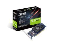 ASUS  GeForce GT 1030 2GB GDDR5 - 428869 - zdjęcie 1