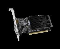 Gigabyte GeForce GT 1030 Low Profile D4 2G 2GB DDR4 - 428872 - zdjęcie 2