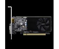 Gigabyte GeForce GT 1030 Low Profile D4 2G 2GB DDR4 - 428872 - zdjęcie 3
