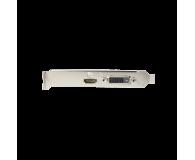 Gigabyte GeForce GT 1030 Low Profile D4 2G 2GB DDR4 - 428872 - zdjęcie 4