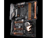 Gigabyte Z370 AORUS Gaming 7-OP - 428893 - zdjęcie 4