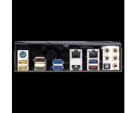 Gigabyte Z370 AORUS Gaming 7-OP - 428893 - zdjęcie 5