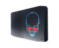 Intel NUC Hades Canyon i7-8809G/8GB/120/W10X - 438089 - zdjęcie 1