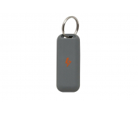 Kingston 32GB DataTraveler Bolt™ Duo (USB 3.1+Lightning) - 428974 - zdjęcie 3
