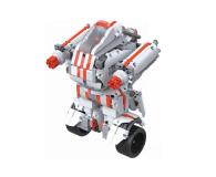 Xiaomi Mi Bunny Robot Builder - 428728 - zdjęcie 1