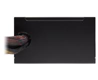 Corsair VS550 550W 80PLUS BOX v2 - 428801 - zdjęcie 6