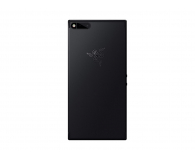 Razer Phone 8/64GB 5,7'' 120Hz Czarny  - 428770 - zdjęcie 3