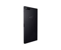 Razer Phone 8/64GB 5,7'' 120Hz Czarny  - 428770 - zdjęcie 6