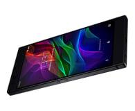 Razer Phone 8/64GB 5,7'' 120Hz Czarny  - 428770 - zdjęcie 7