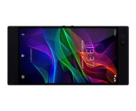 Razer Phone 8/64GB 5,7'' 120Hz Czarny  - 428770 - zdjęcie 9