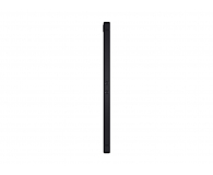 Razer Phone 8/64GB 5,7'' 120Hz Czarny  - 428770 - zdjęcie 11