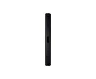 Razer Phone 8/64GB 5,7'' 120Hz Czarny  - 428770 - zdjęcie 13
