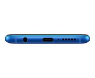 Honor 10 LTE Dual SIM 128 GB niebieski + Smartband - 436645 - zdjęcie 13