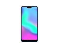 Honor 10 LTE Dual SIM 128 GB niebieski - 428795 - zdjęcie 2