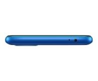 Honor 10 LTE Dual SIM 128 GB niebieski + Smartband - 436645 - zdjęcie 14