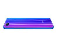 Honor 10 LTE Dual SIM 128 GB niebieski - 428795 - zdjęcie 8